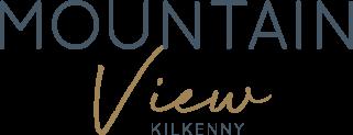 Mountain View Kilkenny